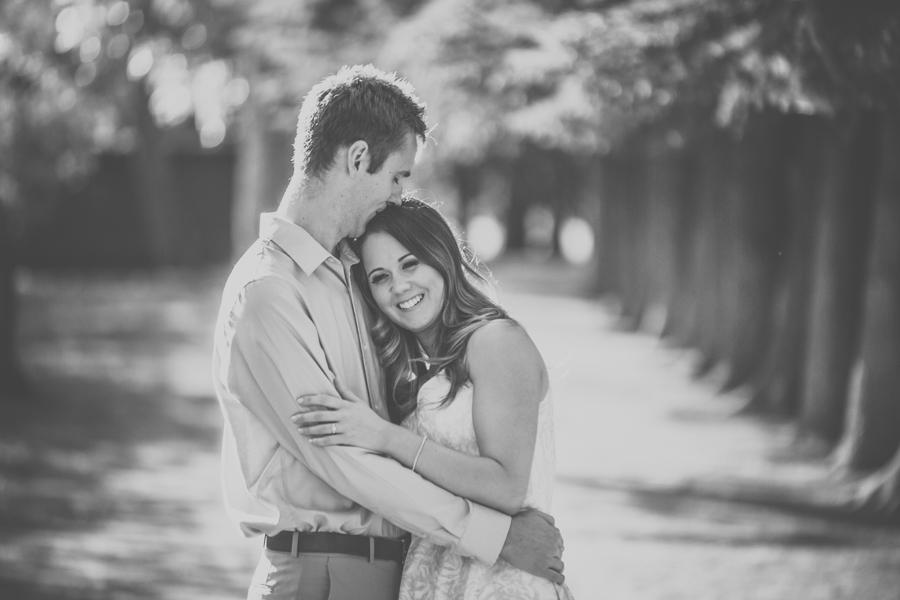 Cole Hofstra, cole hofstra photography, calgary photographer, calgary wedding + engagement photographer, yyc engagement, yyc+ wedding + engagment photography, yyc, calgary-4