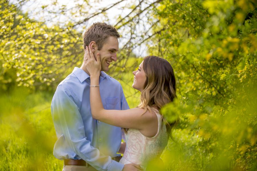 Cole Hofstra, cole hofstra photography, calgary photographer, calgary wedding + engagement photographer, yyc engagement, yyc+ wedding + engagment photography, yyc, calgary-5