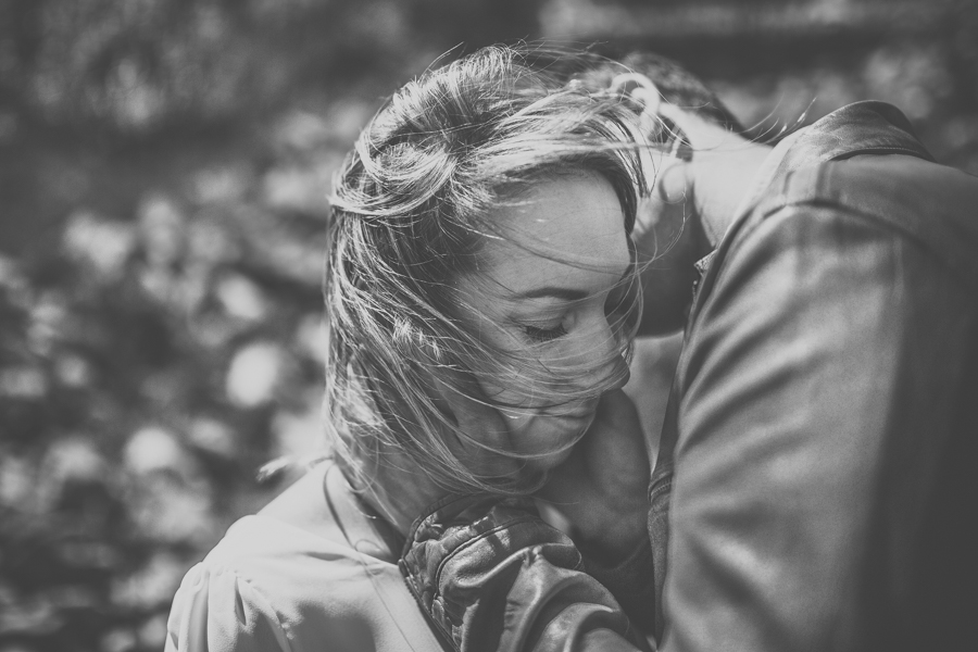 Cole Hofstra Photography canmore maternity photography