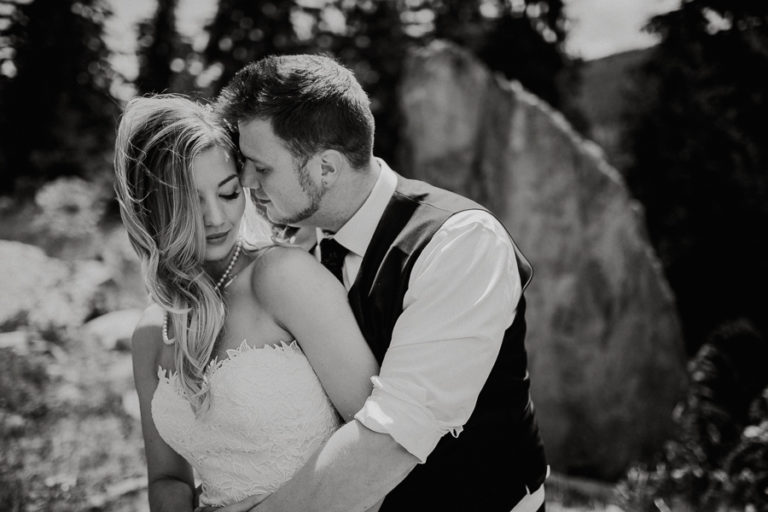 whistler WEDDING - Whistler bc