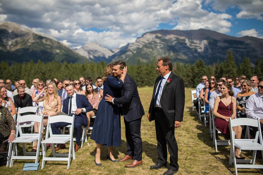 quarry park wedding