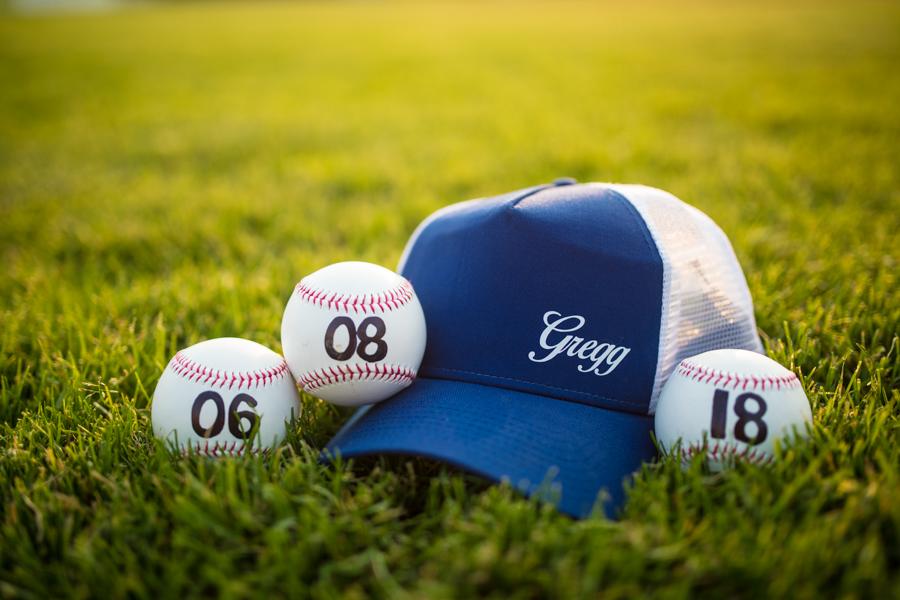 yeg engagement, baseball, baseball engagement, yeg baseball, baseball love, yeg, edmonton, edmonton engagement photography, hofstra, hofstra image, baseball hat