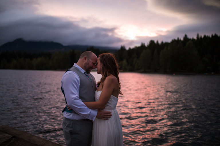 comox wedding, west coast wedding photographer