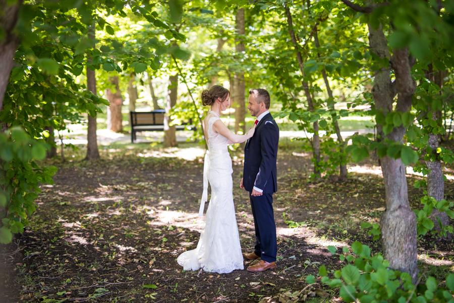 first look at the nut farm Kelowna, wedding in kelowna, the nut farm, bride an groom at the nut farm