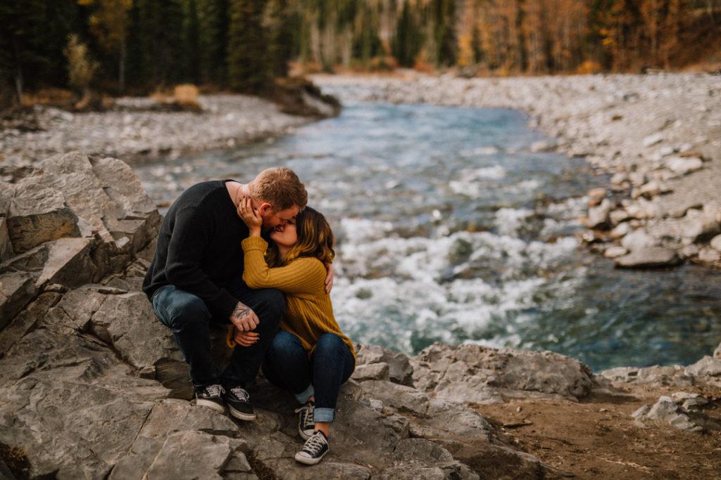 kiss me close, hold me, love, couple