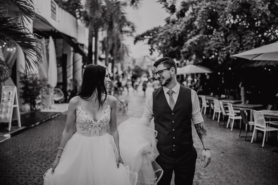 day after sessions playa del carmen mexico, destination wedding, day after sessions