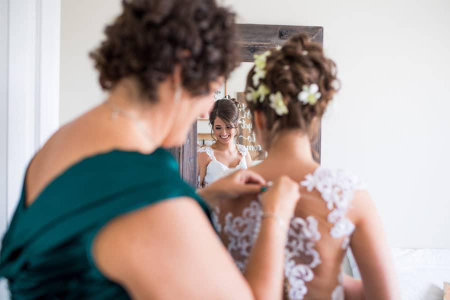 Cole Hofstra Photography, www.colehofstra.com, bride, cochrane ranche house