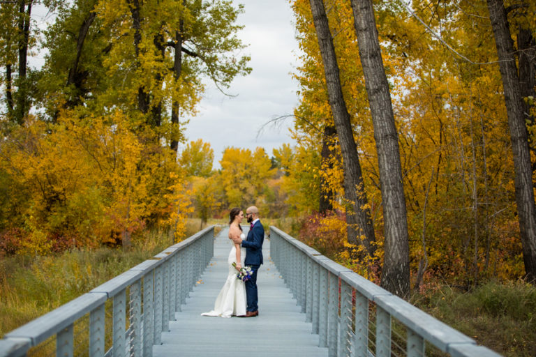 Photographer near me - local calgary photographer