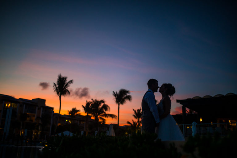 Now jade riviera cancun - destination wedding photographer