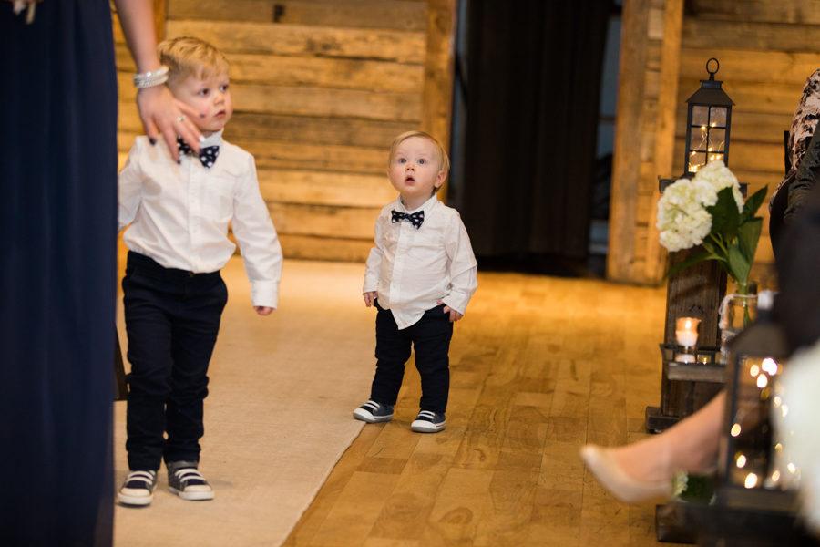 cornerstone theatre weddings