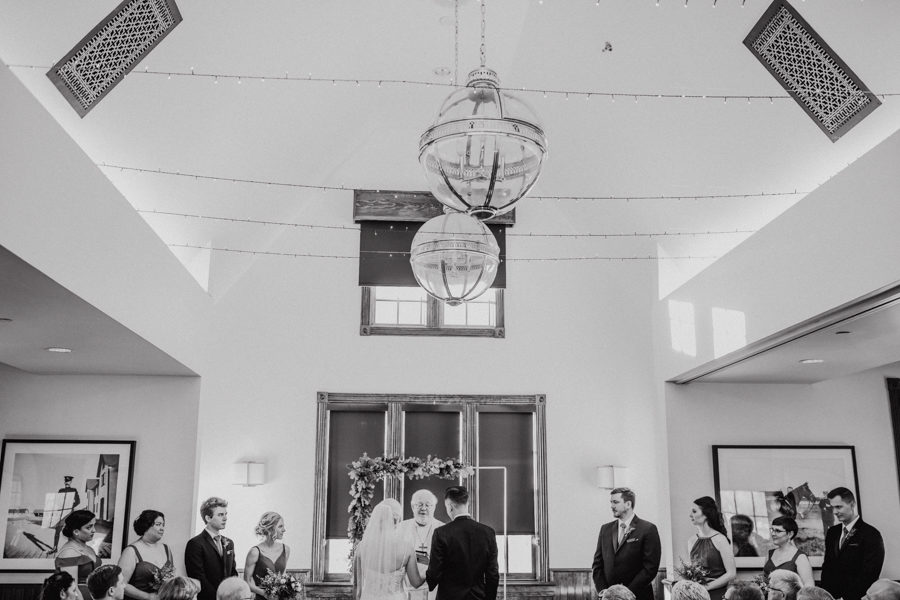 fort calgary weddings - calgary wedding photographer - calgary