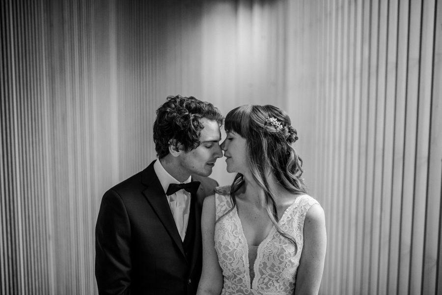 calgary public library wedding pictures - Calgary wedding photography