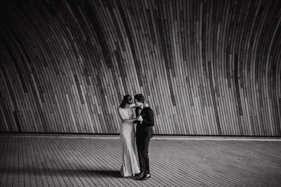 calgary public library wedding pictures