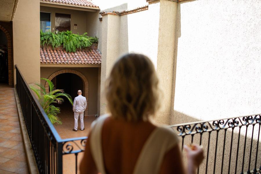 first look hotel playa mazatlan