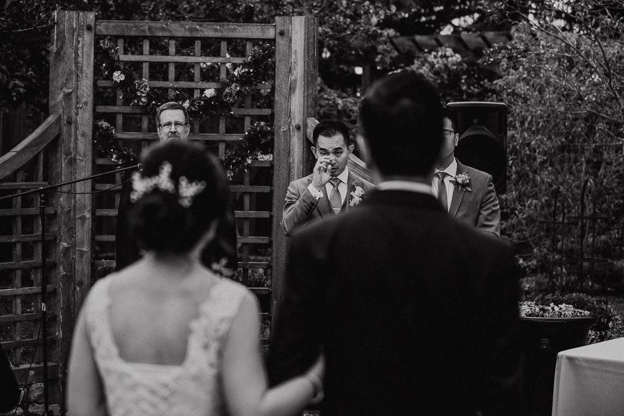 the calgary zoo - calgary zoo wedding