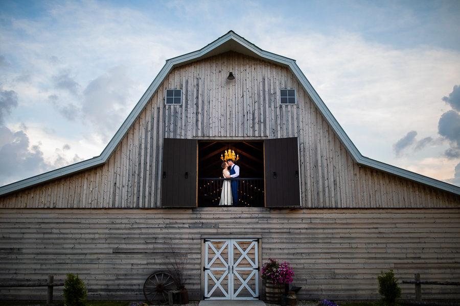 willow lane barn, Willow lane Barn wedding