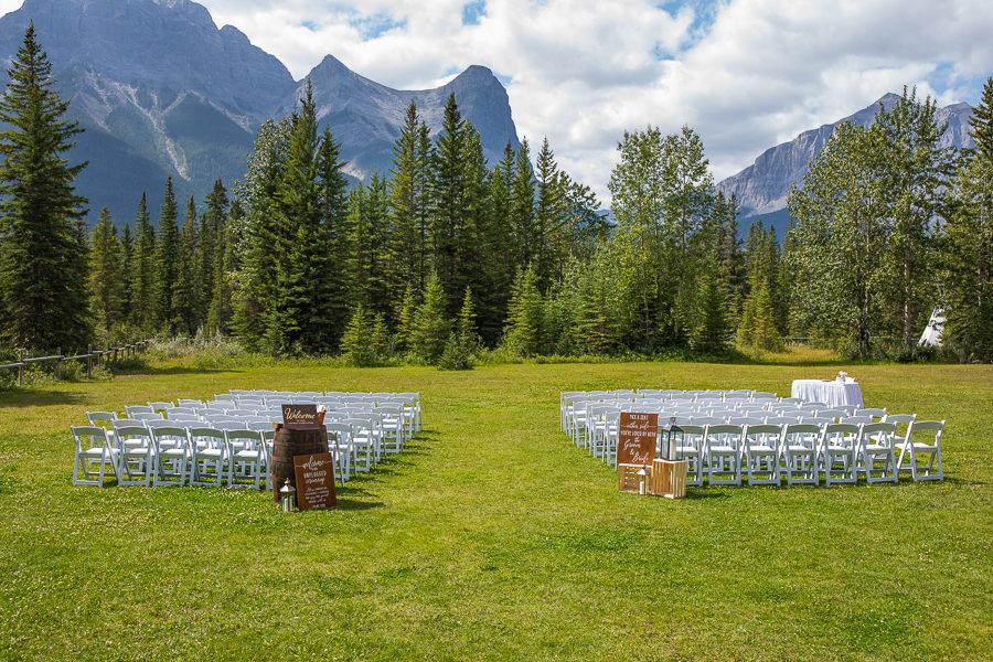 cornerstone theatre wedding