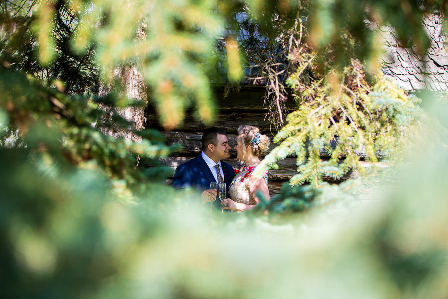 the whitewood barm, whitewood barn, alberta barn venues, alberta, alberta wedding venues, millet wedding venue