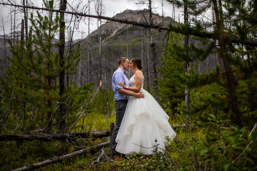 highway 93 wedding locations
