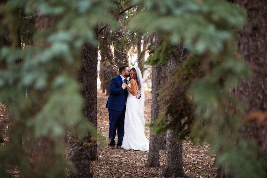 The Norland weddings - The Norland Lethbridge - Lethbridge wedding venue