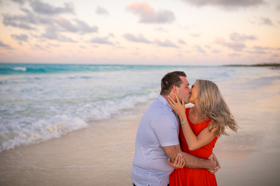 Royalton Cayo Santa Maria - Cuba - Destination wedding photographer