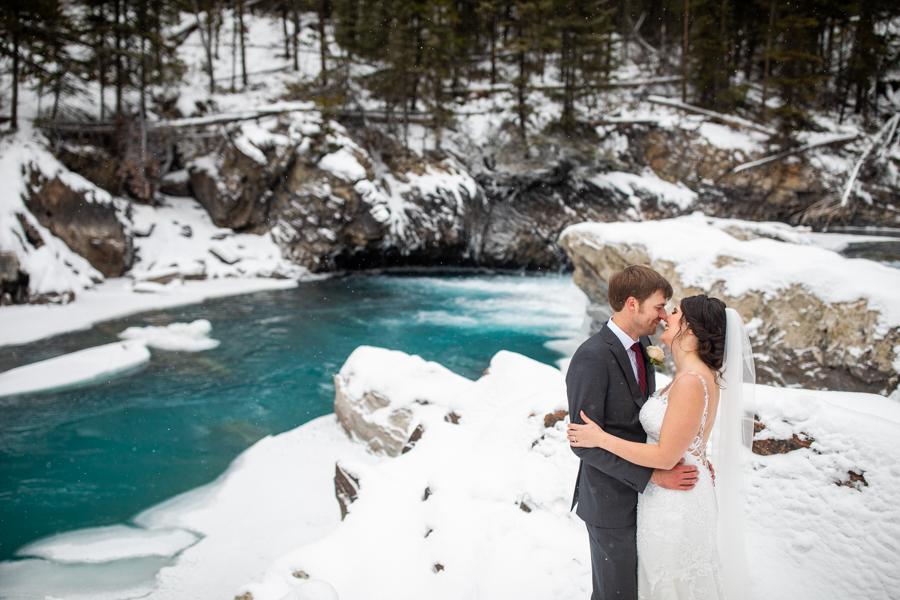 Emerald Lake Wedding - Emerald Lake Lodge wedding - Emerald Lake - weddings at emerald lake