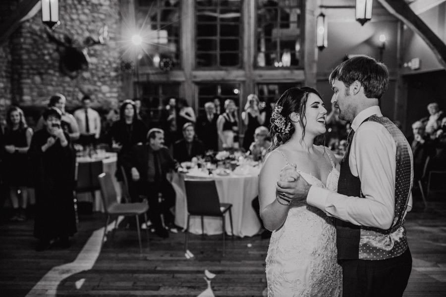 Emerald Lake Wedding - Emerald Lake Lodge wedding - Emerald Lake - weddings at emerald lake - cilantro restaurant