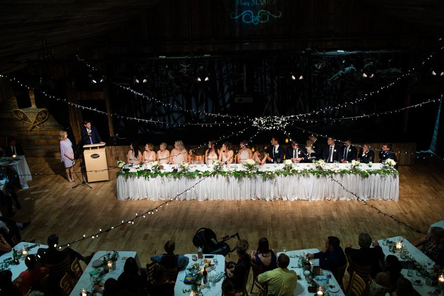 canmore wedding venue - venues in Canmore - Cornerstone Theatre