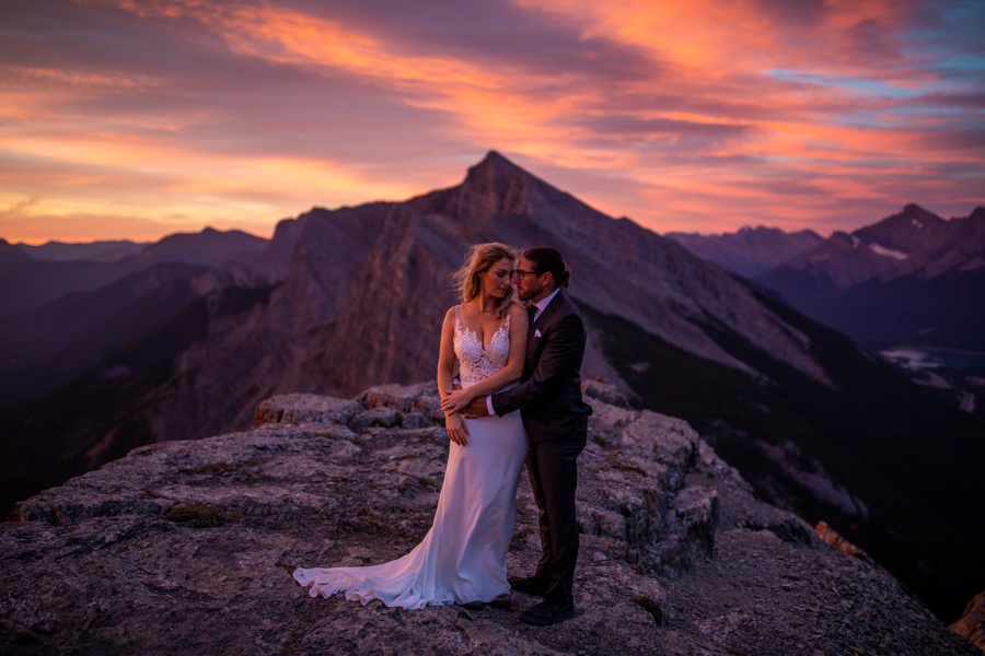 Calgary wedding photographer - calgary - yyc- calgary photographers