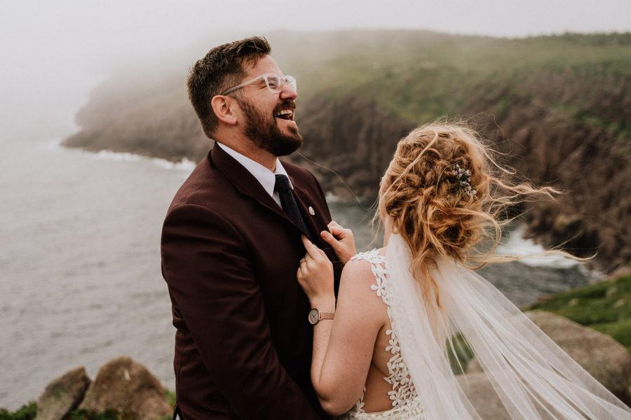 Calgary wedding photographer - Calgary weddings - Local calgary photographers