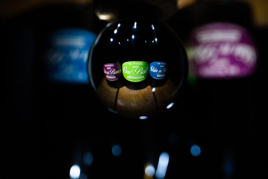 Calgary product photographer - Wine photography - Wine product photography - Calgary corporate photographer