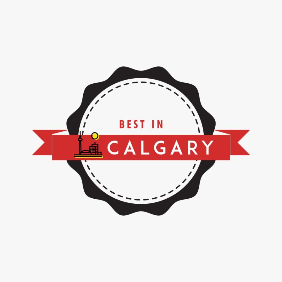 Best wedding photographers in Calgary