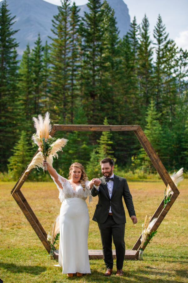canmore ranch celebration